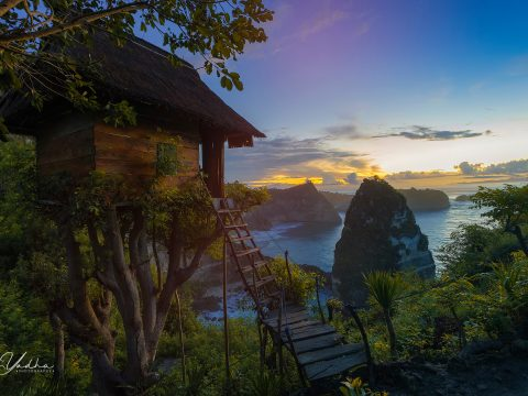 Photo Trip Nusa Penida